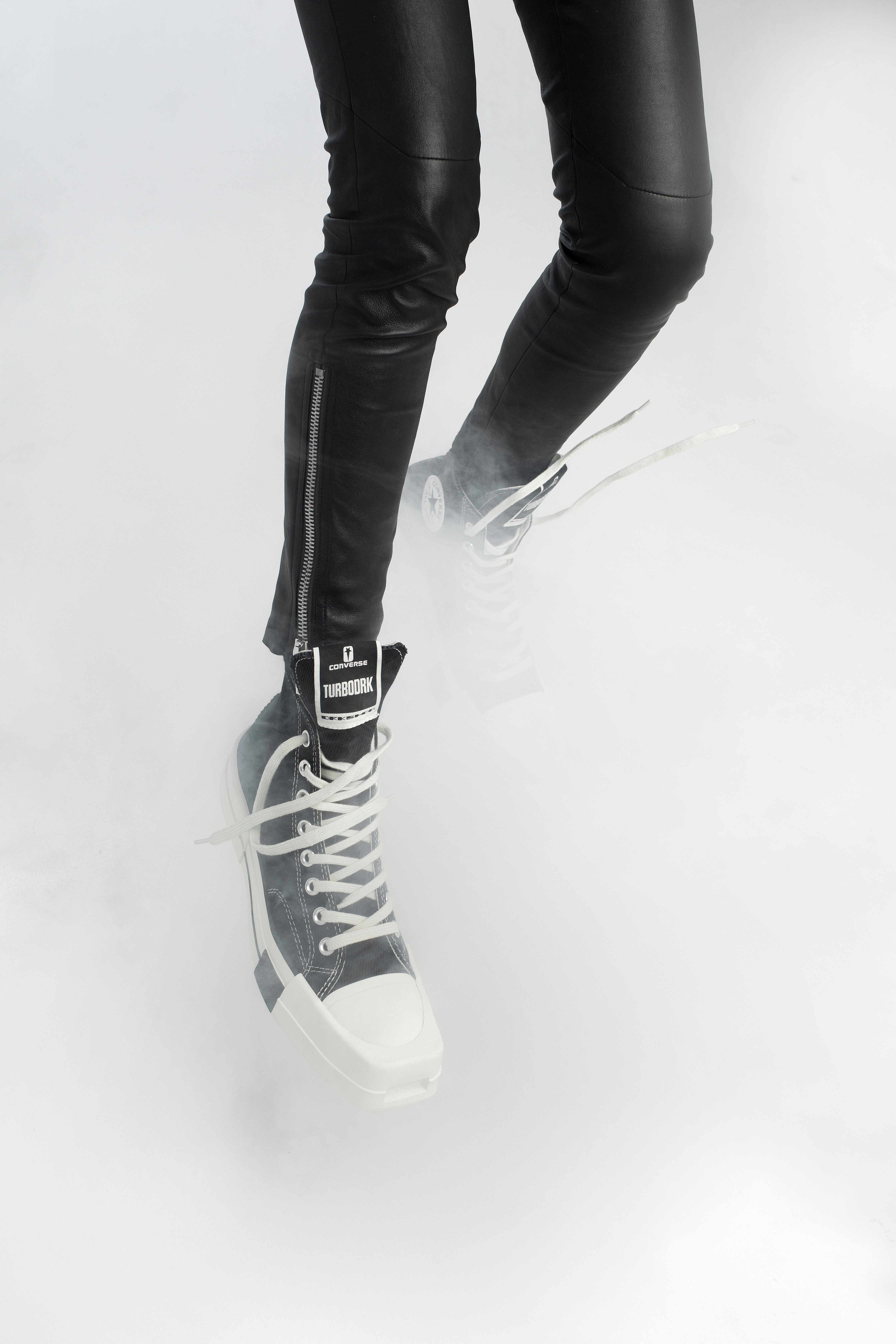 rick-owens-is-giving-the-chuck-taylor-the-full-rick-owens-treatment