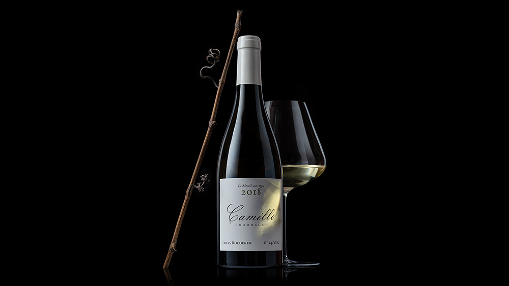 the-best-new-wines-from-champagne-don't-have-any-bubbles-at-all