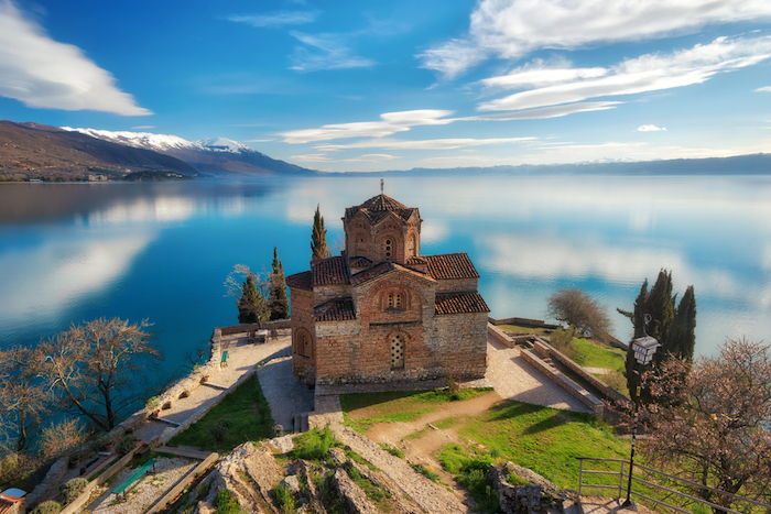 7-interesting-facts-about-north-macedonia