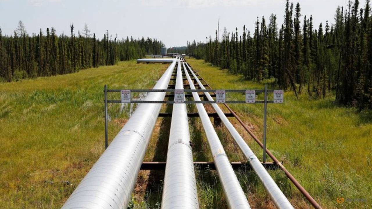 oil-steadies-in-undersupplied-market-but-covid-19-cases-weigh
