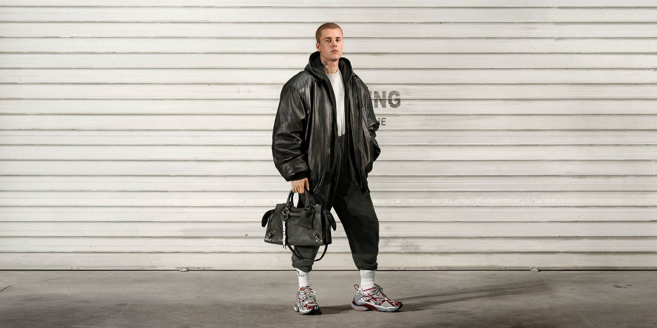 you-better-belieb-that's-justin-bieber-in-the-new-balenciaga-campaign