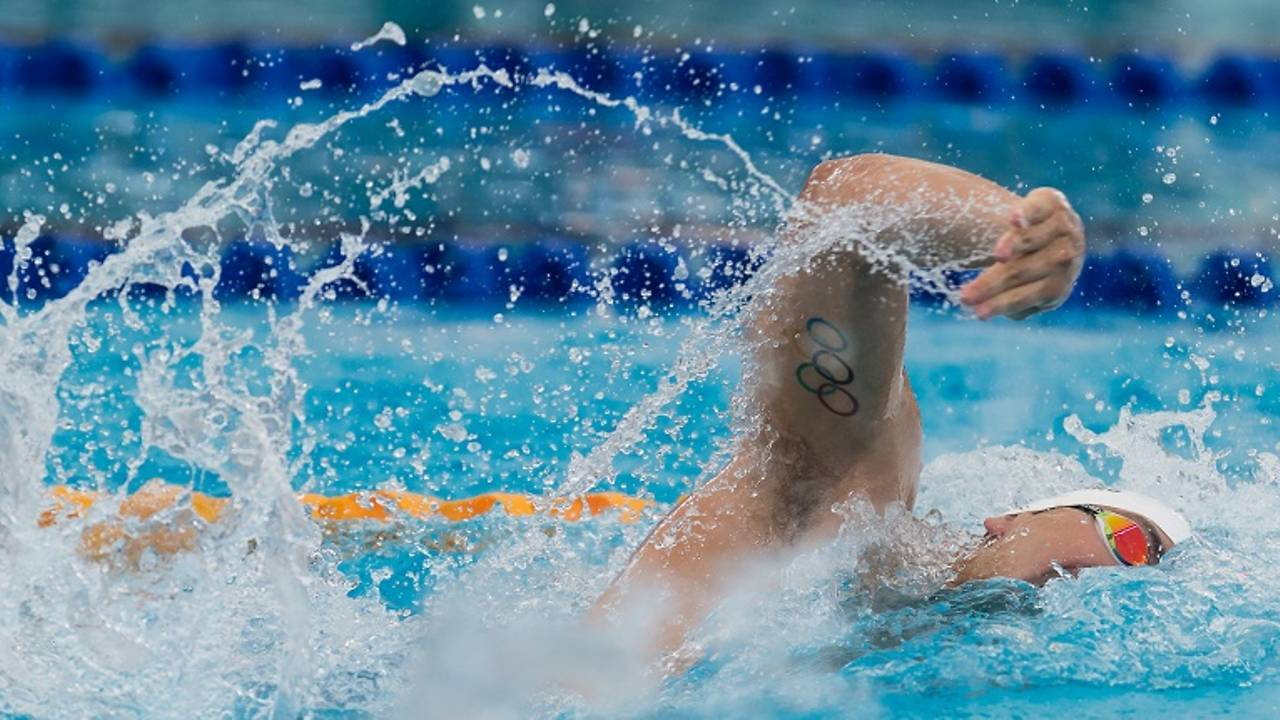 swimming:-joseph-schooling-fails-to-qualify-for-100m-freestyle-semi-finals-at-olympics