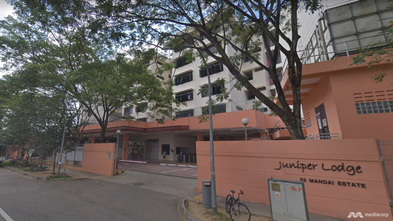 136-new-locally-transmitted-covid-19-cases-in-singapore;-4-new-clusters-including-at-westlite-juniper-dormitory