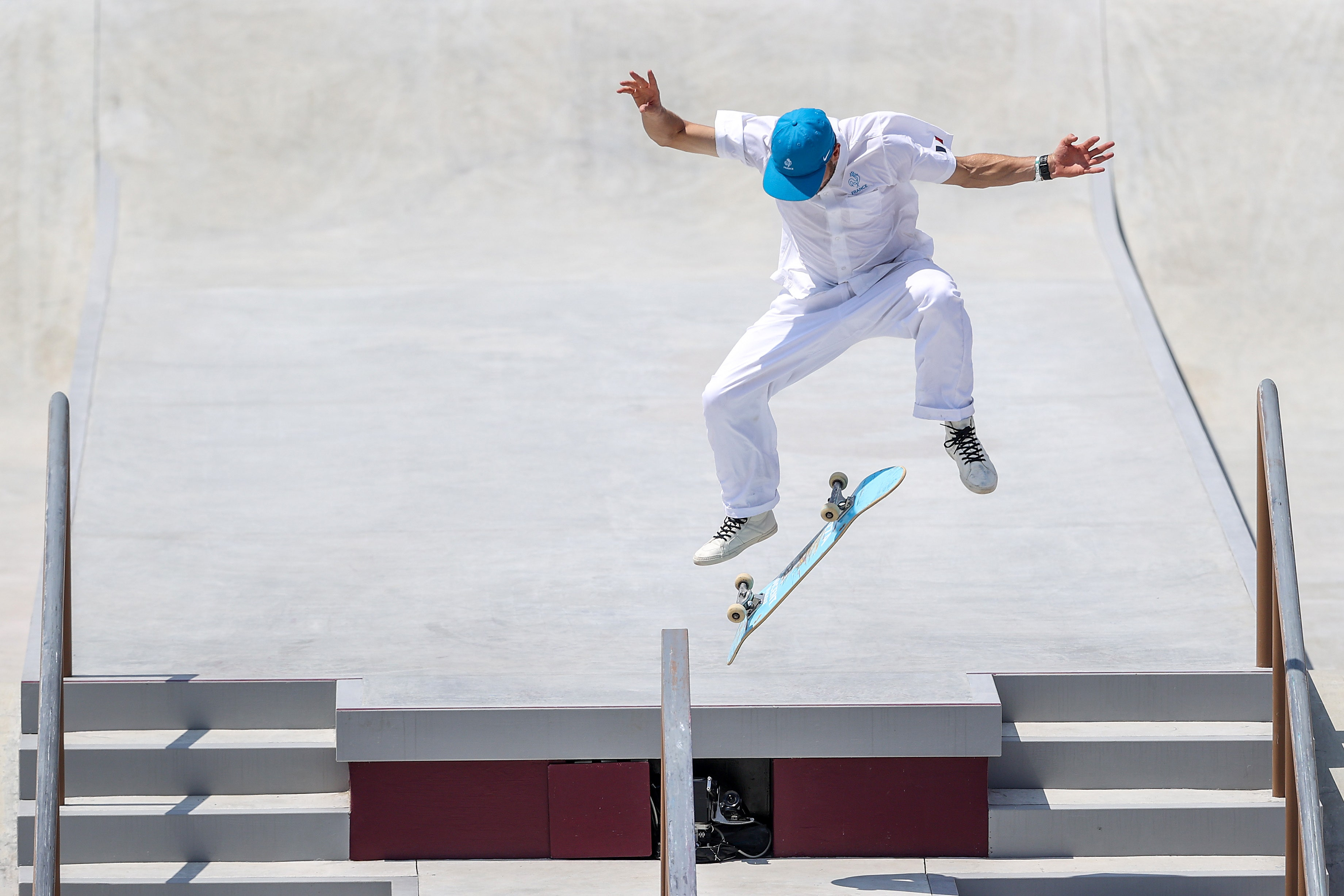 obviously,-skateboarding-has-the-coolest-uniforms-at-the-olympics