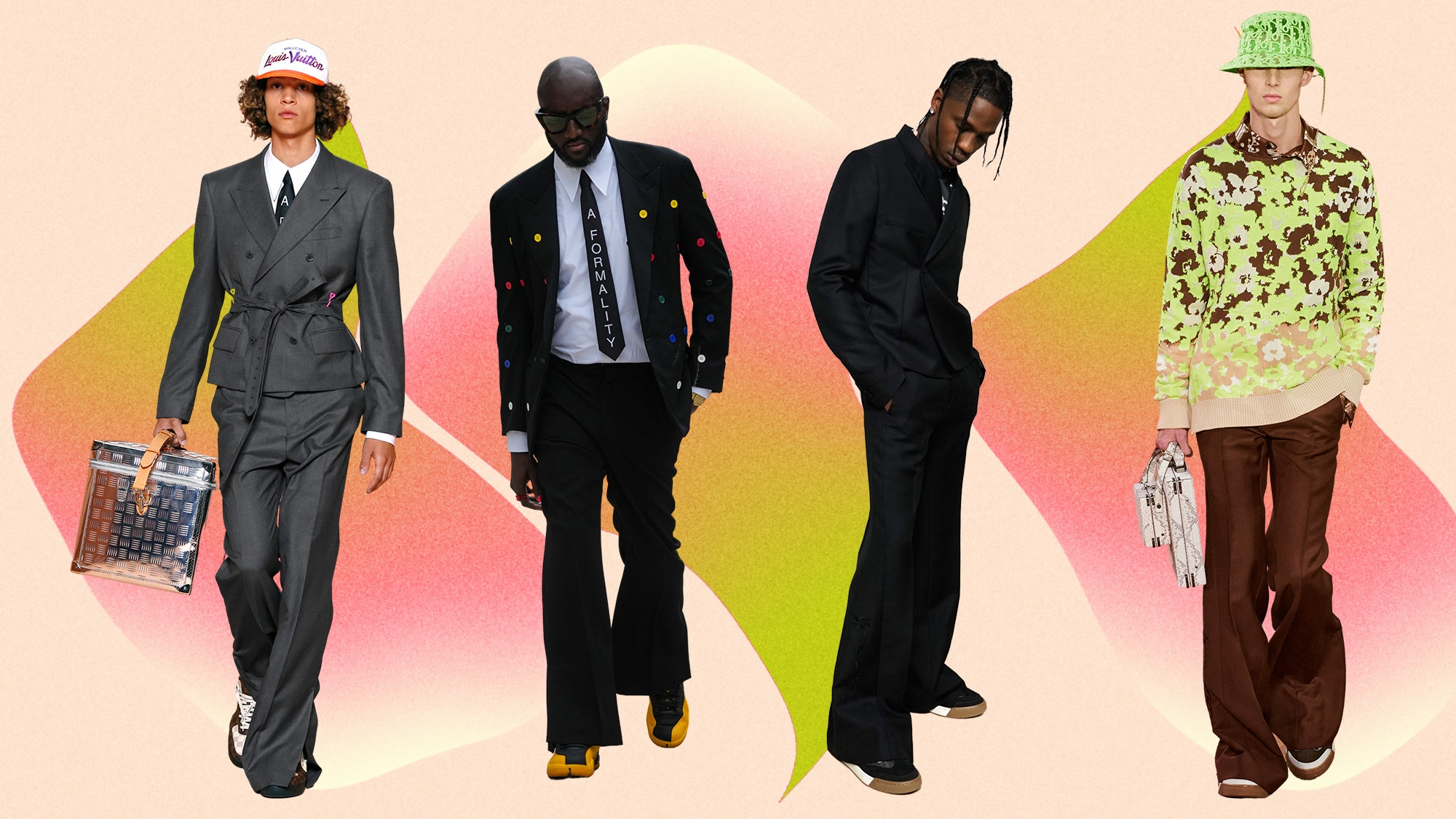 introducing-the-baggy-flared-fit,-the-next-big-thing-in-pants