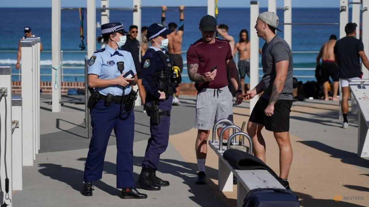 sydney-lockdown-extended-by-4-weeks-as-australia's-covid-19-cases-spike