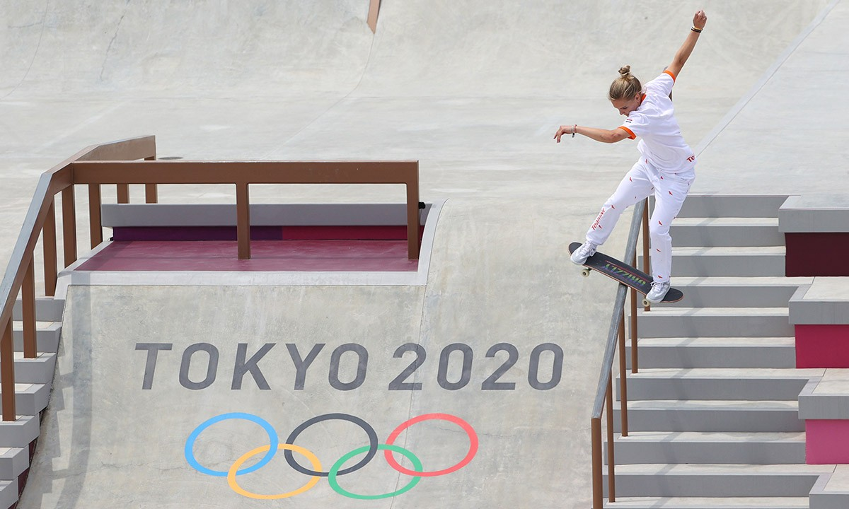 olympic-skating-&-surfing?-deal-with-it