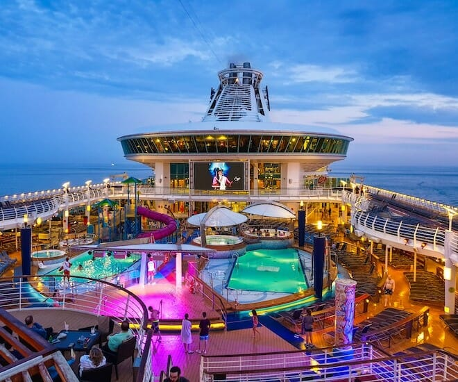 the-ultimate-luxury-cruise-experience
