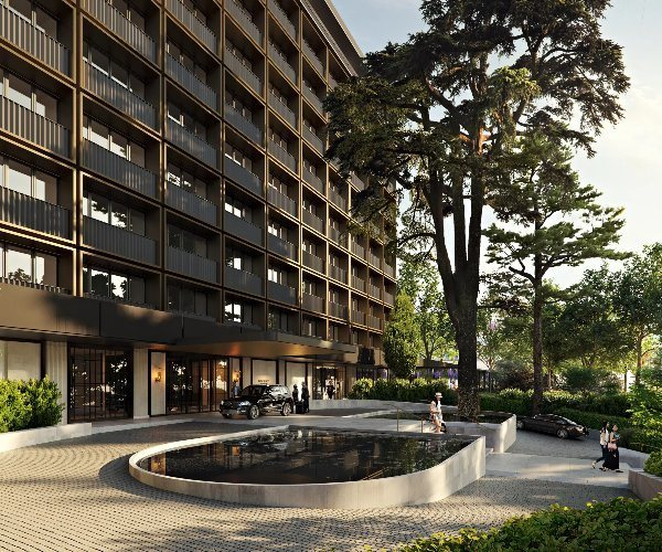 the-first-rosewood-hotels-&-resorts-property-to-open-in-spain