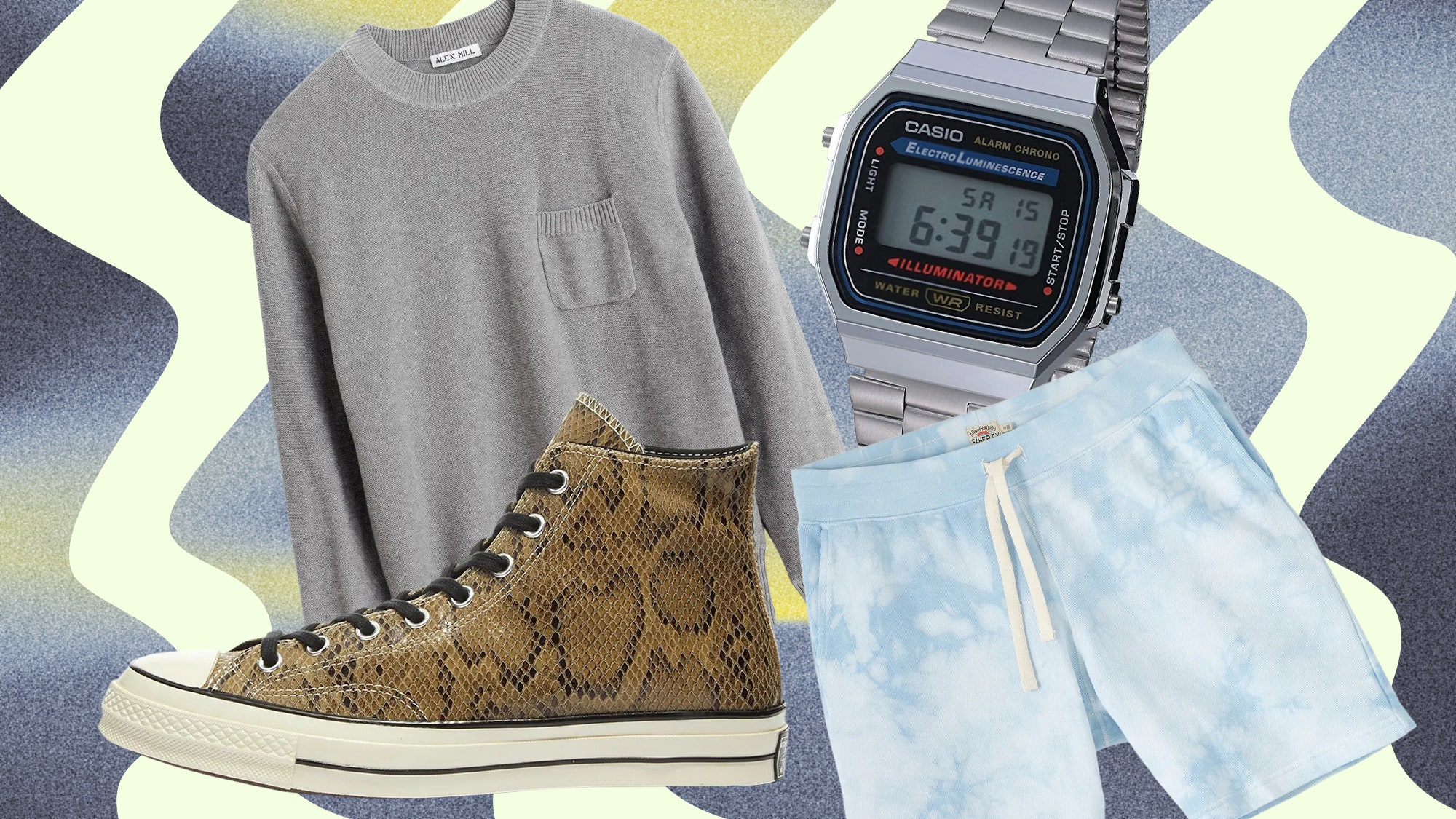 73-spicy-summer-menswear-deals-to-shop-right-this-instant