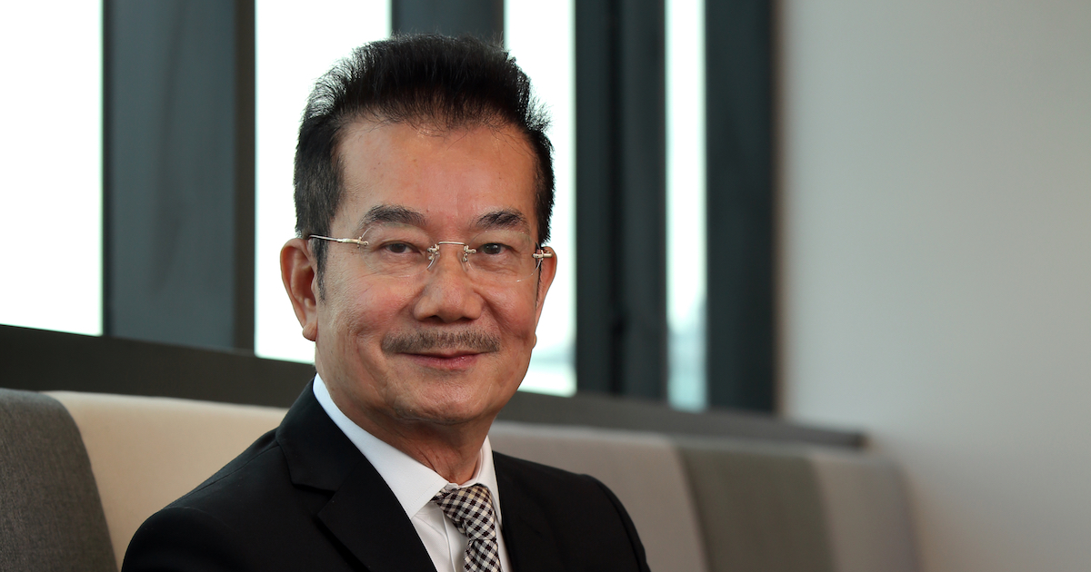 cdl's-chia-ngiang-hong-on-singapore's-property-trends-and-future-opportunities
