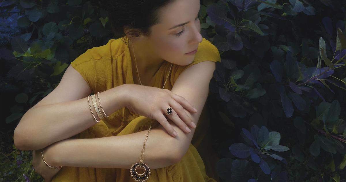 discover-the-new-additions-to-the-enduring-van-cleef-&-arpels-perlee-collection