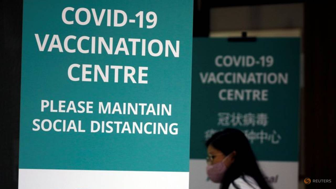 severely-immunocompromised-individuals-can-now-be-vaccinated-against-covid-19:-expert-committee
