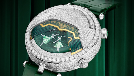 van-cleef-&-arpels-illustrates-ode-to-ballet-for-new-collection