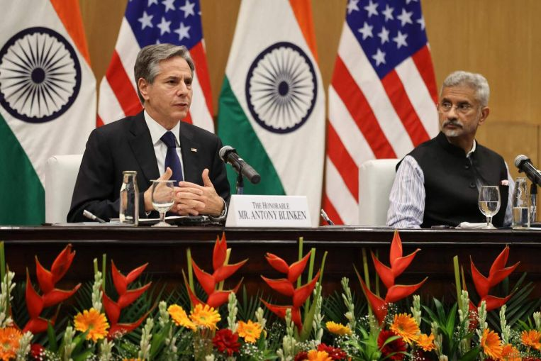 india-and-us-discuss-regional-security,-china-and-covid-19-aid-in-blinken's-visit
