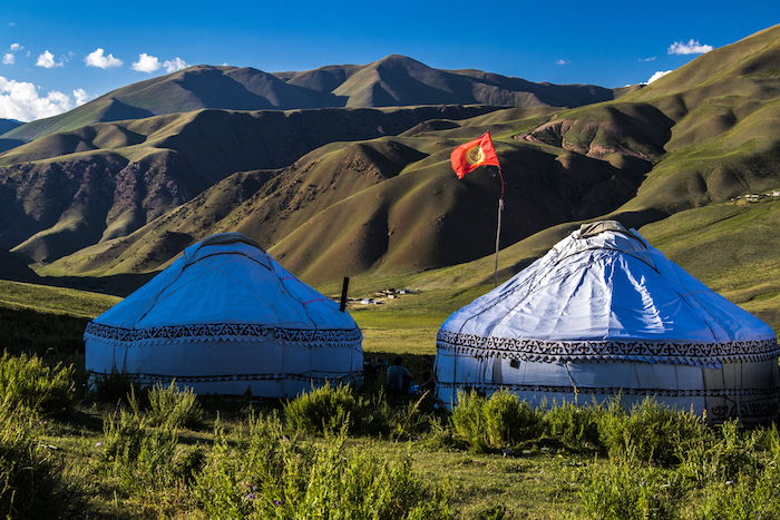 7-interesting-facts-about-kyrgyzstan