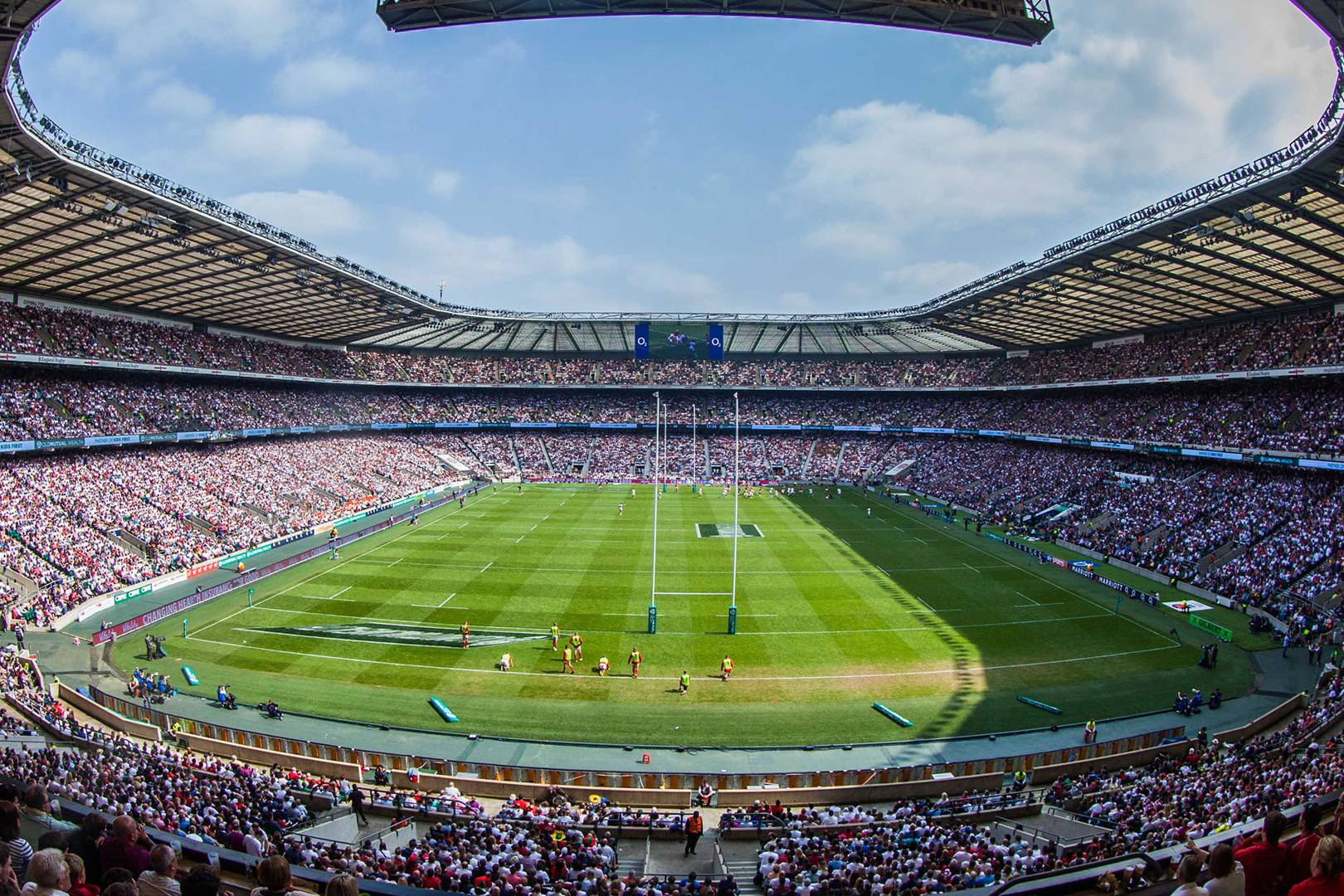 why-hospitality-is-the-only-way-to-go-at-the-autumn-international-rugby-series