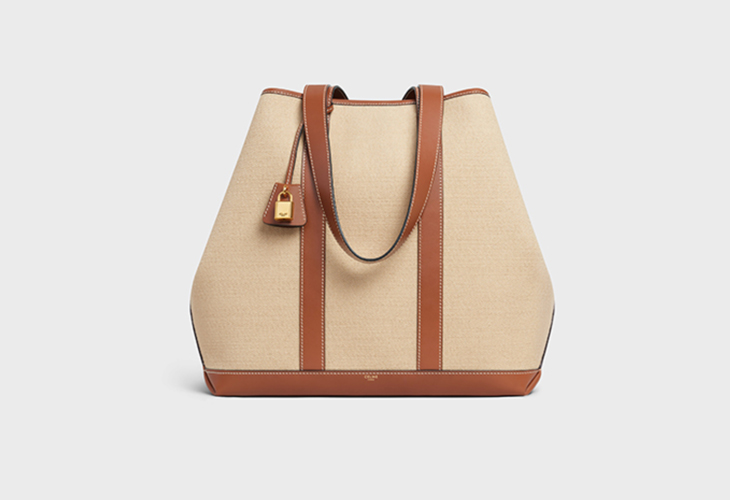 take-a-tote:-5-selections-for-your-next-travel-bag
