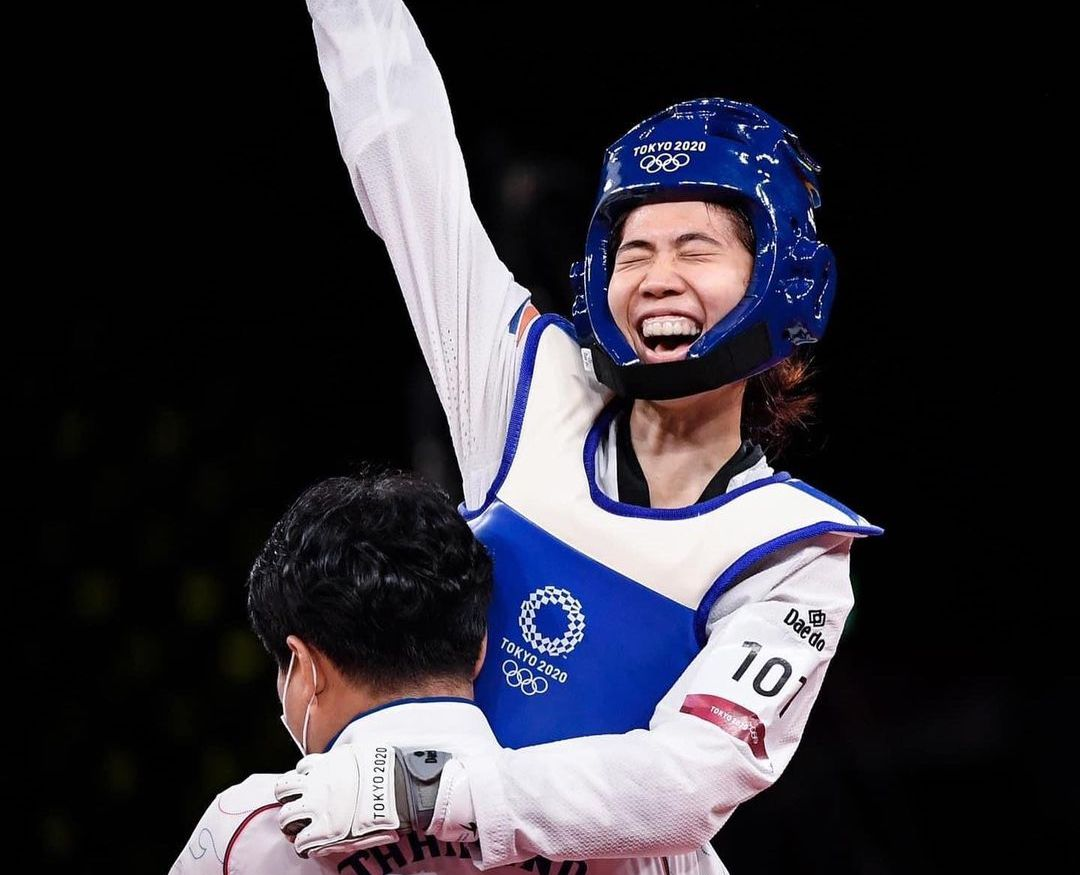 all-the-thai-athletes-you-need-to-know-at-tokyo-2020