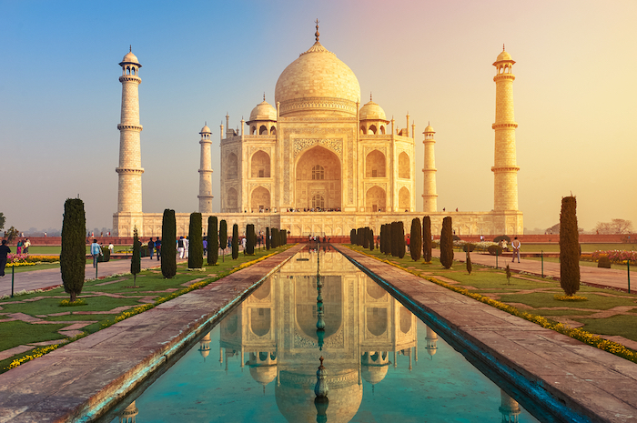 50-most-beautiful-buildings-in-the-world