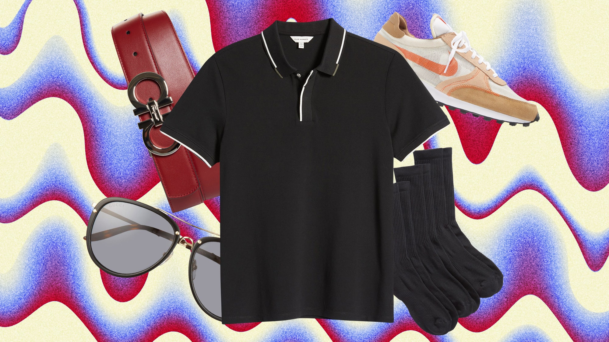 59-major-menswear-steals-from-the-nordstrom-anniversary-sale-2021