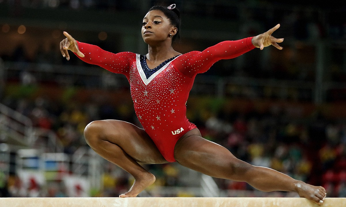 simone-biles'-olympics-withdrawal-is-a-step-forward-for-elite-sports
