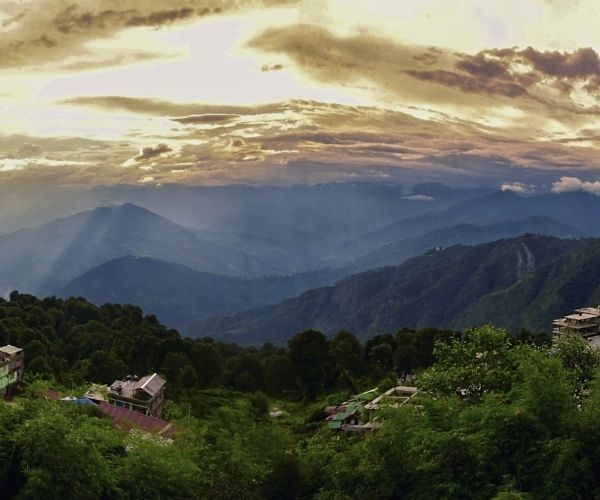 top-8-places-to-visit-in-india-during-monsoon-season