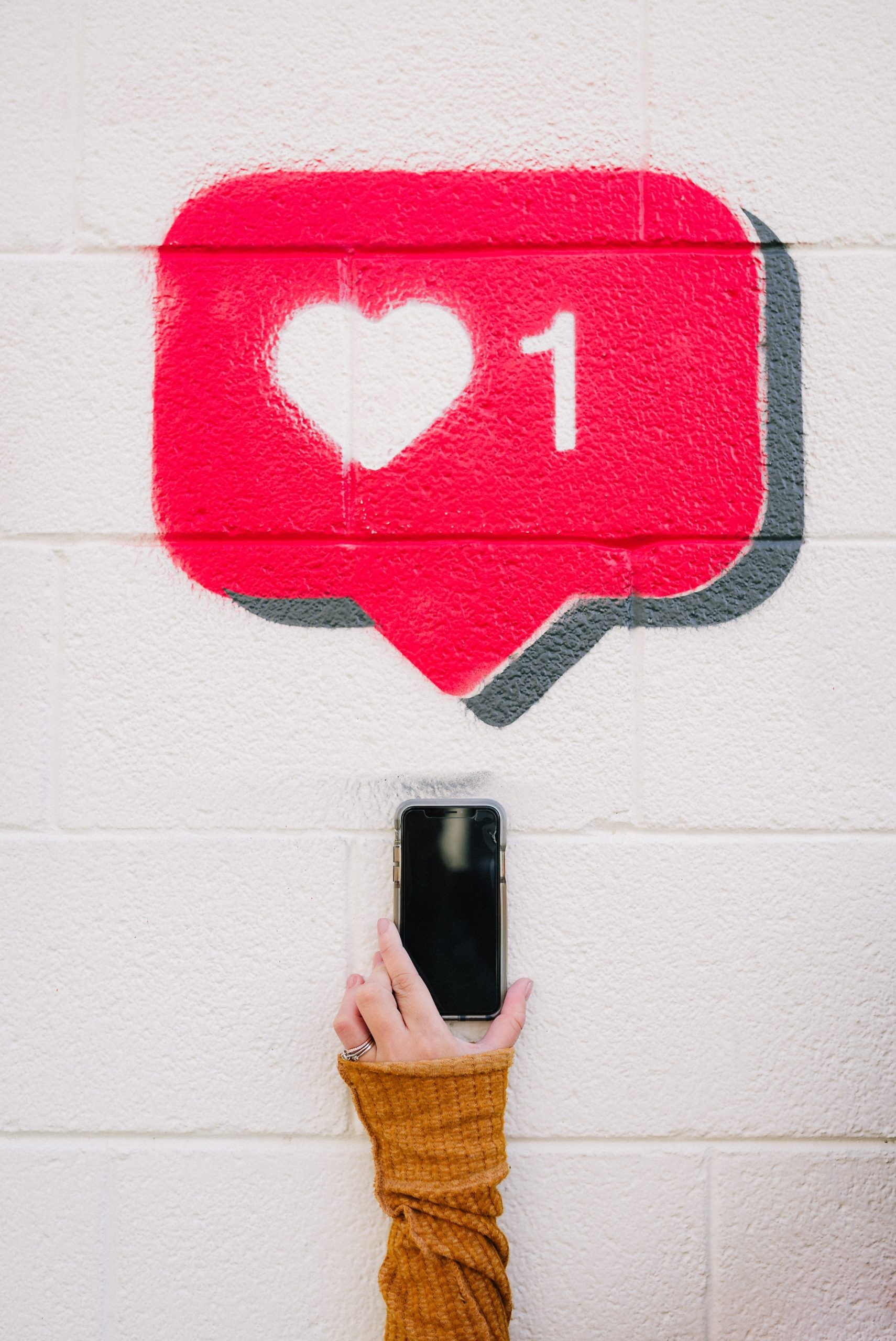 what-you-need-to-know-about-the-new-instagram-features