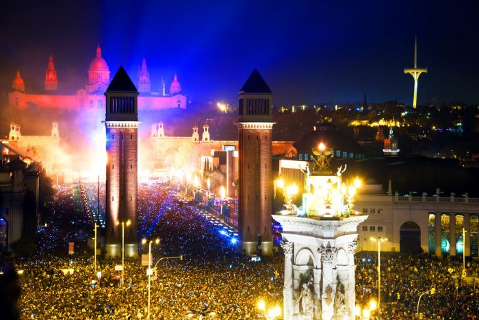7-new-year's-traditions-in-spain