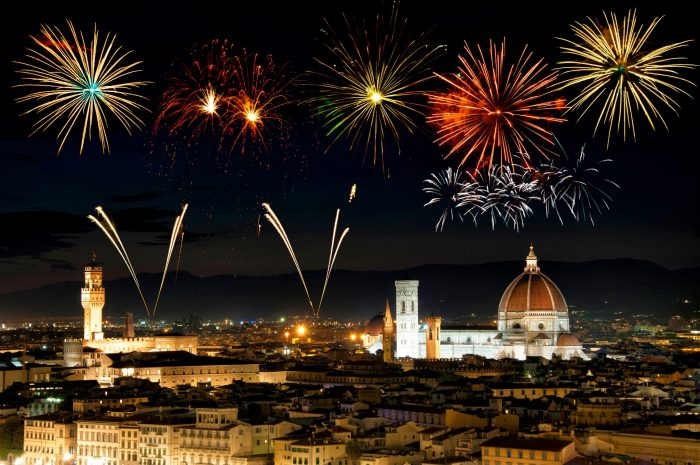 7-new-year's-traditions-in-italy