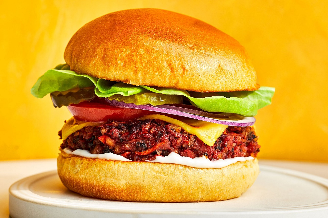 this-is-the-secret-to-the-best-homemade-veggie-burgers