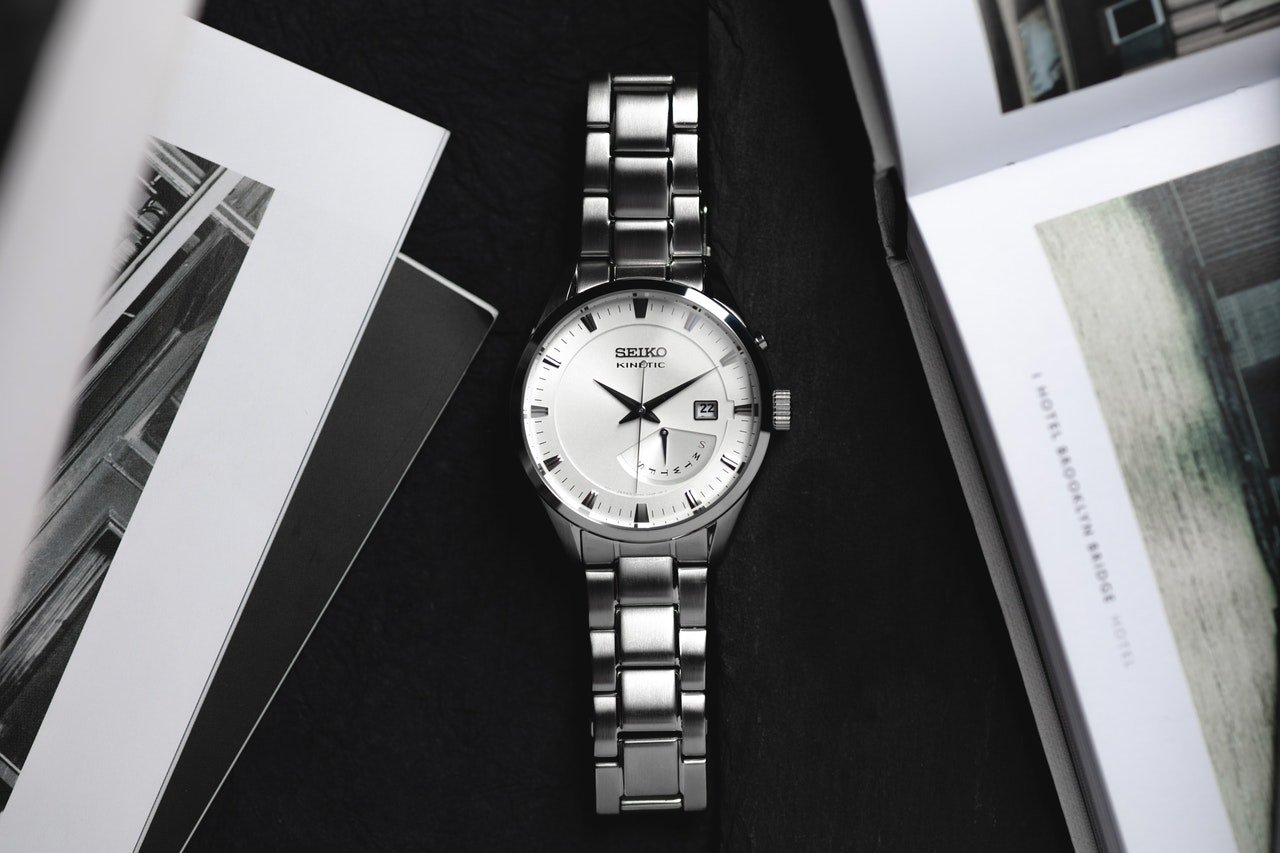 5-reasons-to-buy-a-seiko-watch