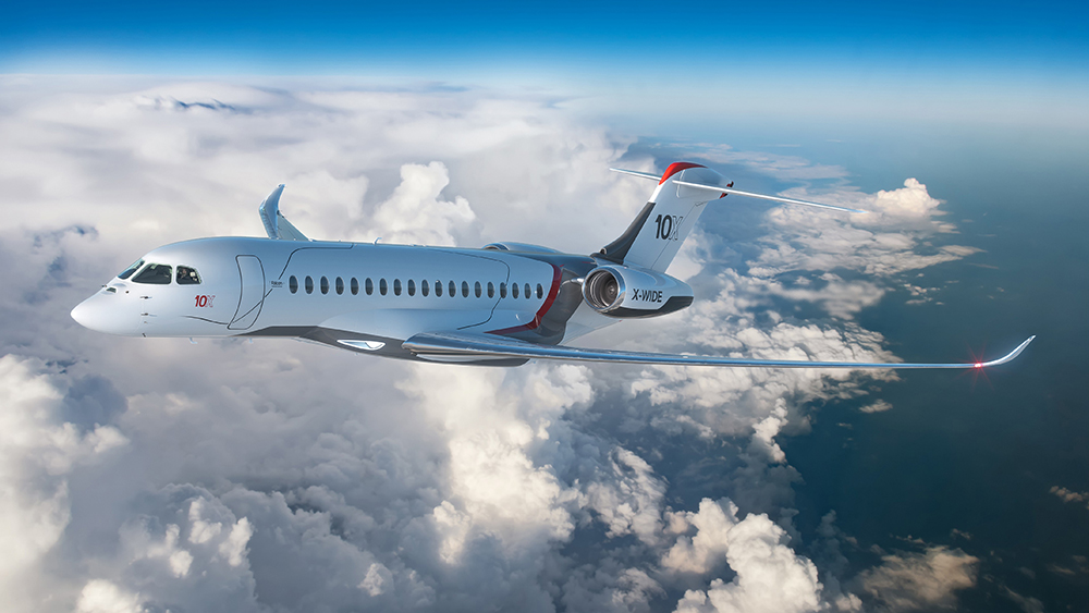 dassault's-falcon-10x-might-just-be-the-most-comfortable-ultra-long-range-business-jet