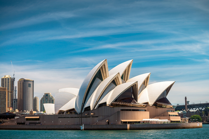 7-interesting-facts-about-sydney-opera-house