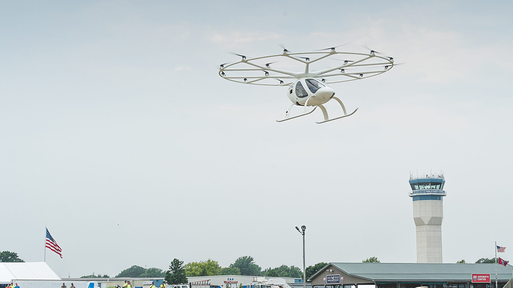 volocopter-just-completed-the-first-crewed-evtol-flight-in-the-us