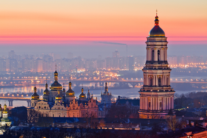 7-interesting-facts-about-ukraine