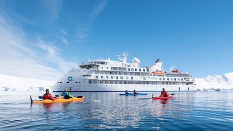 virtuoso-takes-more-offerings-to-the-sea-with-new-cruise-partnership