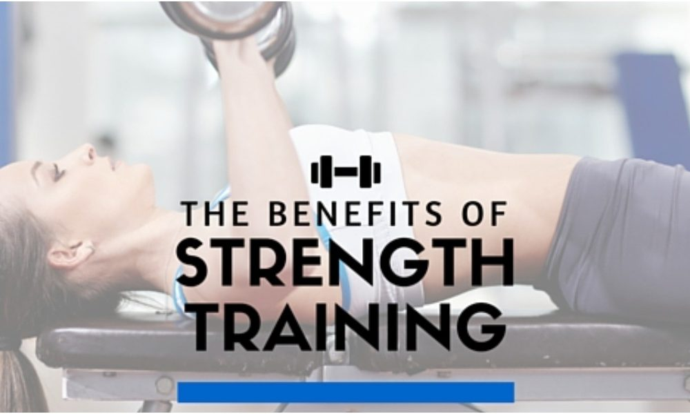 the-many-benefits-of-strength-training