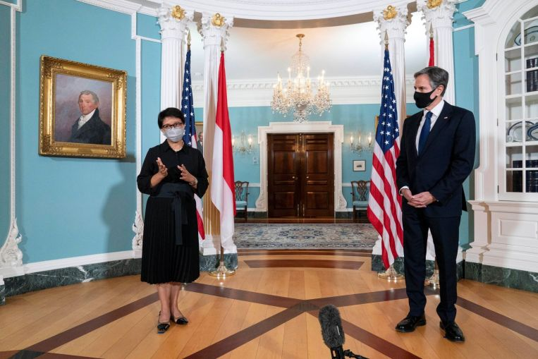 us'-blinken-says-he-is-launching-strategic-dialogue-with-indonesia