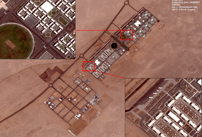 red-sea-project-secures-new-satellite-imagery-partner