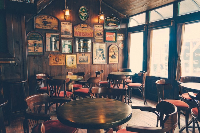 7-of-the-best-historic-pubs-in-london