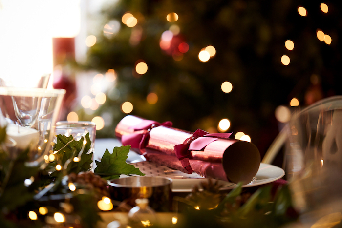 7-christmas-traditions-in-the-united-kingdom