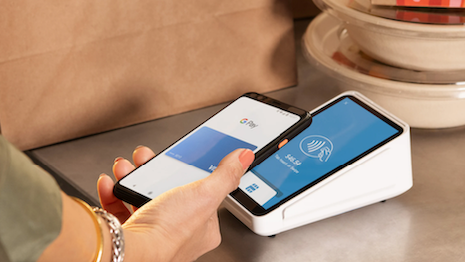 square-to-acquire-afterpay-for-$29b