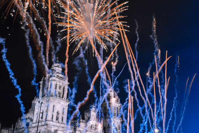 7-new-year's-traditions-in-mexico