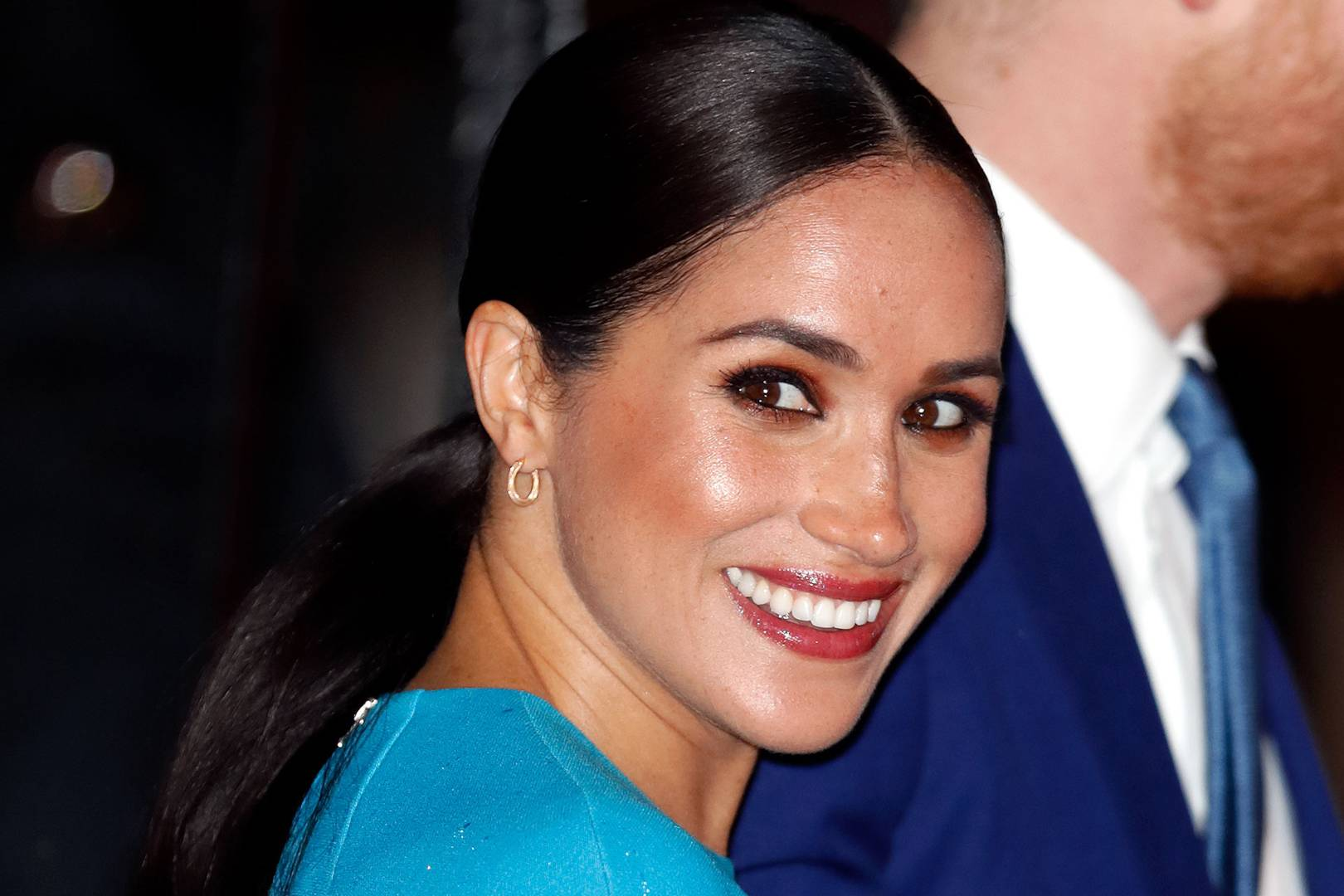 revisiting-the-duchess-of-sussex's-most-memorable-beauty-moments