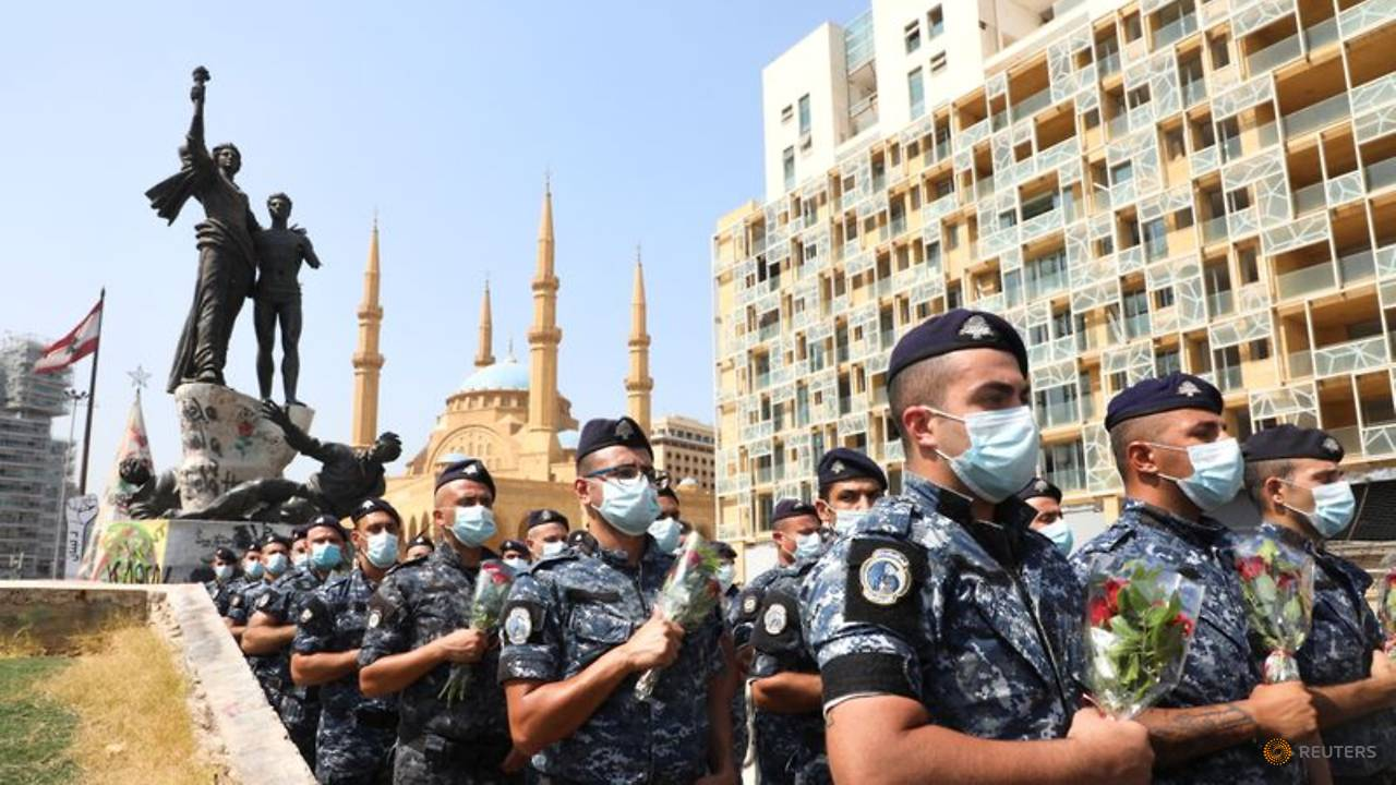 beirut-marks-one-year-since-port-blast-with-anger-and-sadness