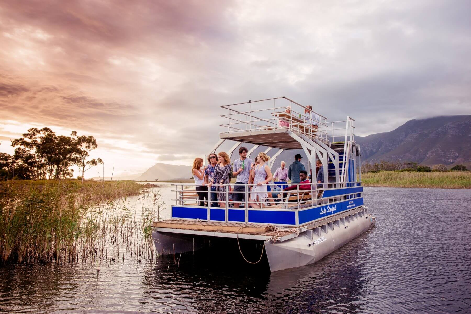 lady-stanford-cruises-–-enjoy-a-leisurely-boat-cruise-along-the-klein-river