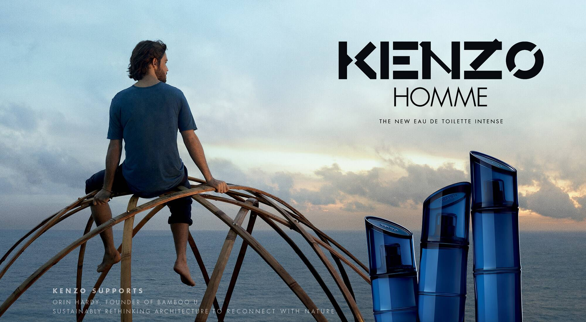 kenzo-homme-is-reimagined