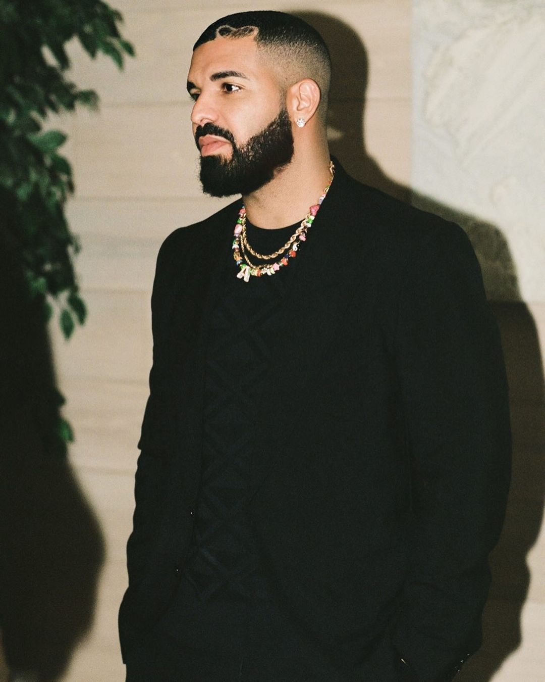 here's-what-the-next-era-of-drake-will-probably-look-like