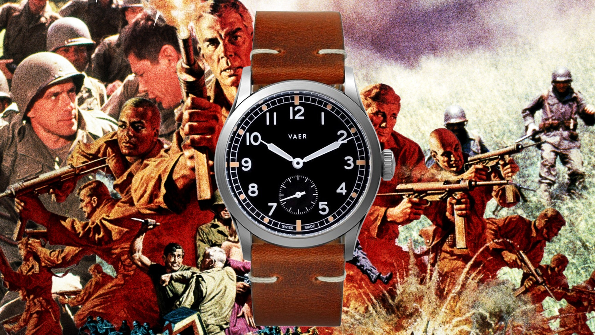 the-most-coveted-wwii-era-watch-is-easier-to-get-than-you'd-think